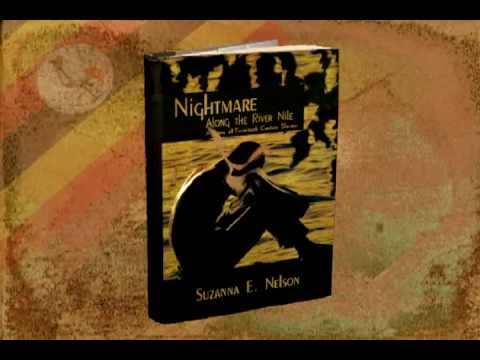 Trailer for Nightmare Along the River Nile.