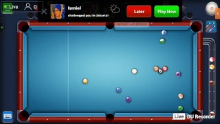 8ball pool free coin subscribes