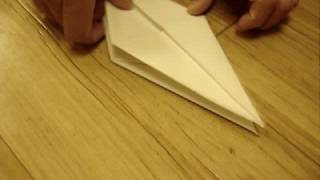 How To Make An Origami Dragon (upgraded)