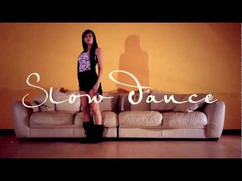 David Truong | Slow Dance video