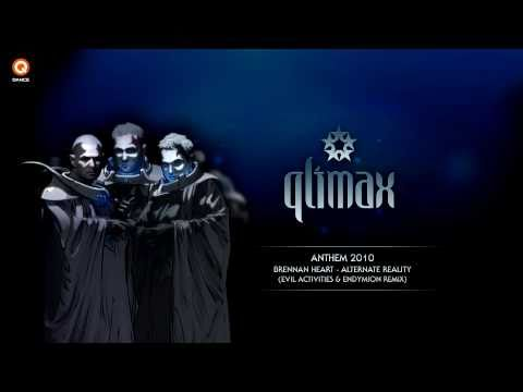 Qlimax will take place on November 27th, in the GelreDome stadium in Arnhem, The Netherlands. Endymion & Evil Activities are the producers of this year's har...