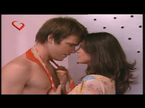El Refugio - Capitulo 38, seducción Music Videos