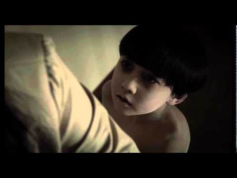 Juon 3: The Beginning of The End 30 Second Movie Trailer (In Cinemas 31 July)