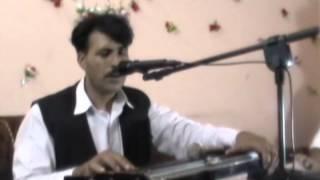Apni Aankhon Mein Basa Kar Koi Iqrar ...