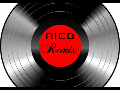 Enganchado Santafesino (nico remix)