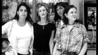 Watch Luscious Jackson Rollin video