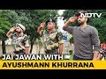 independence-day-2018-jai-jawan-with-ayushmann-khurrana