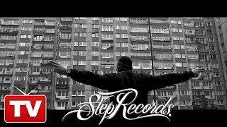 download lagu Chada X Rx Ft. Zbuku - Desperackie Rozrywki gratis