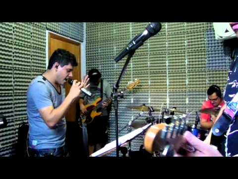 A Small Victory - Faith no More Cover By Flash FM