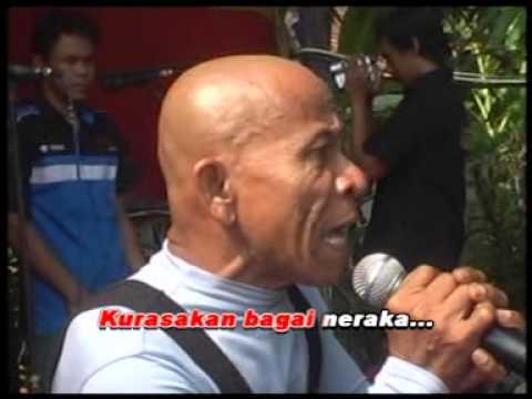 Om Halmahera - Pedih voc  Memet
