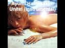 Ayumi Hamasaki - Unite! Instrumental