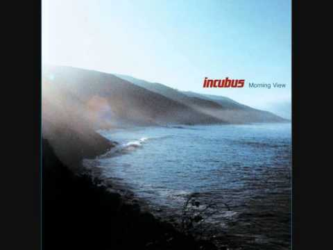 Incubus - Echo