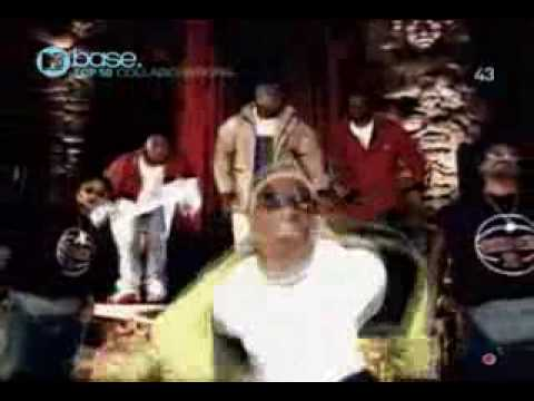Dru Hill feat. J Dupri, Da Brat - In My Bed (So So Def Rmx) Music Videos