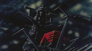Uchuu Senkan Yamato Kanketsu-hen Trailer HD