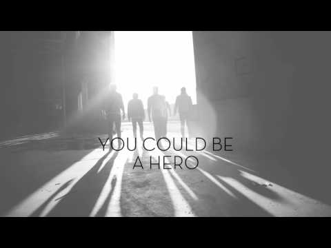 Kutless - Hero