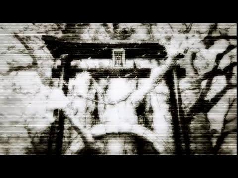 上弦の月を歌ってみた【nero】中文字幕