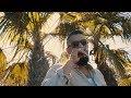 GRiNGO Ft. HASAN.K   VERSACE (VIDEO VERSION) (Prod.GOLDFINGER) #4BLOCKS