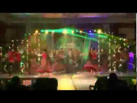 Kuve Keku & Nagada Dol Baje video