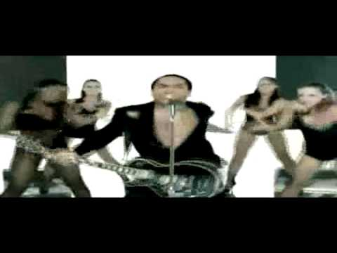 Lenny Kravitz - Lady