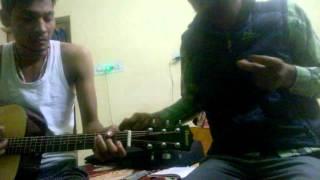 download lagu Gaurav Dubey Live gratis