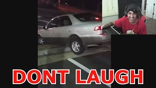 IF YOU LAUGH YOU LOSE CHALLENGE (IMPOSSIBLE)