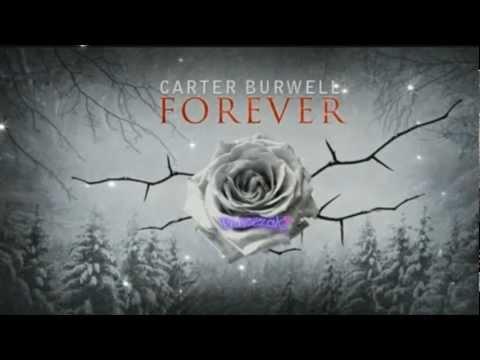 Carter Burwell - Twilight Opening Breaking Dawn Part 2 (Cancion de Inicio Amanecer Parte 2 )