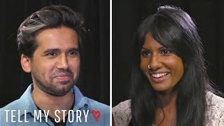 Would You Agree to An Open Marriage? | Tell My Story