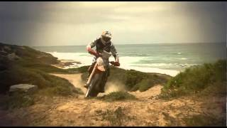 04 giugno 2013   4° tappa   Sardegna Rally Raid