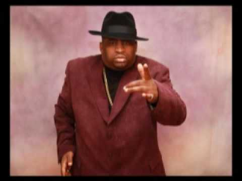 Patrice Oneal on how tattoos suck