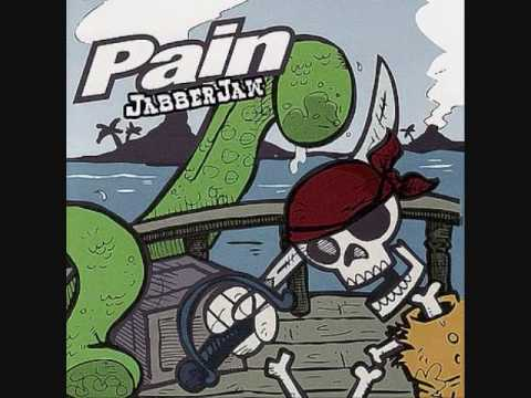 Pain - Suckerpunch