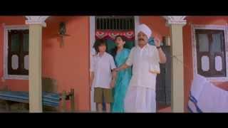 Satya Sai Baba Films Trailor A Film By A One Cine Creation Presentation