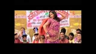 Devar Ho Daaba Na (Bhojpuri Video Song) - Bodyguard Holi