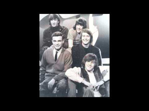Lovin Spoonful - What A Day For A Daydream