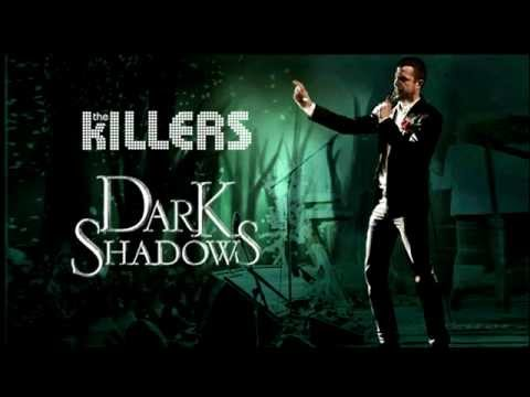Killers - Go All The Way