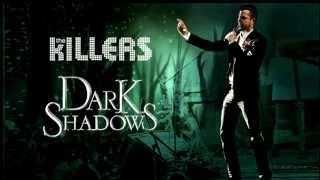 Watch Killers Go All The Way video
