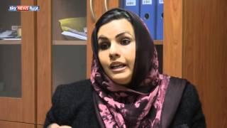 ليبيا.. ربيع الثورة خريف للمرأة