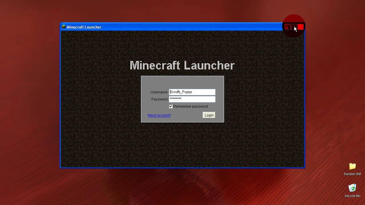 почему в minecraft выбивает bad video card drivers #3