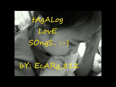 Opm Tagalog Love Songs video