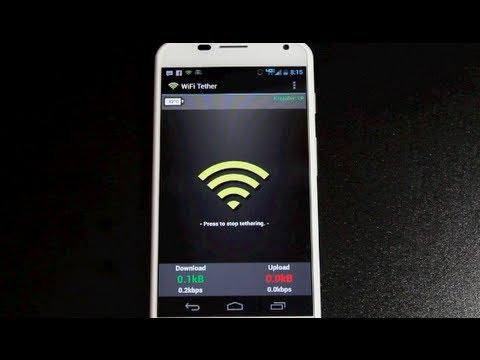 Moto X. Droid Ultra FREE Wifi Tether