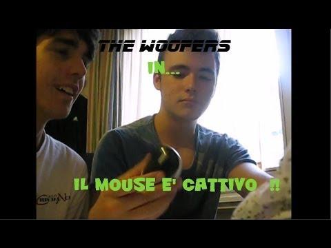 [Videogiochi Occasionali] LoadOut – Il mouse è cattivo!