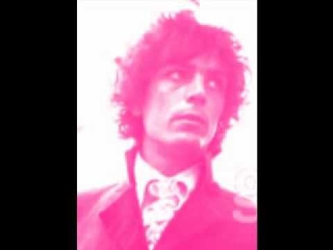 Syd Barrett - Have You Got It Yet?