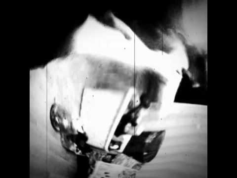 Dich Chanell |-| Теория дичи |-| Видео на научные темы