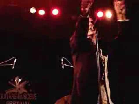 DR FEELGOOD - LIVE GUITARES EN SCENE 2009 / ST-JULIEN-EN-GENEVOIS