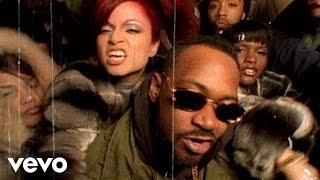 Watch Charli Baltimore Stand Up video