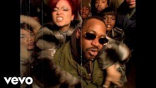 Charli Baltimore - Stand Up ft. Ghostface Killah