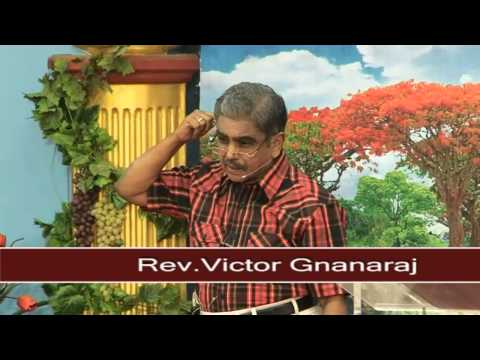 ZFT CHURCH MESSAGE BY REV.VICTOR GNANARAJ JK-411.mp4