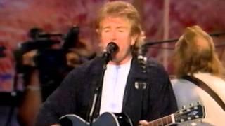 Crosby, Stills & Nash - Marrakesh Express - 8/13/1994 - Woodstock 94 (Official)