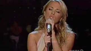 Watch Carrie Underwood I Ain