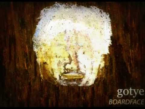 Gotye - Wonder Why You Want Her