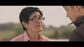 [Phim Ca Nhạc] Lời Cha Dạy - Thiên Quang [4K Official]